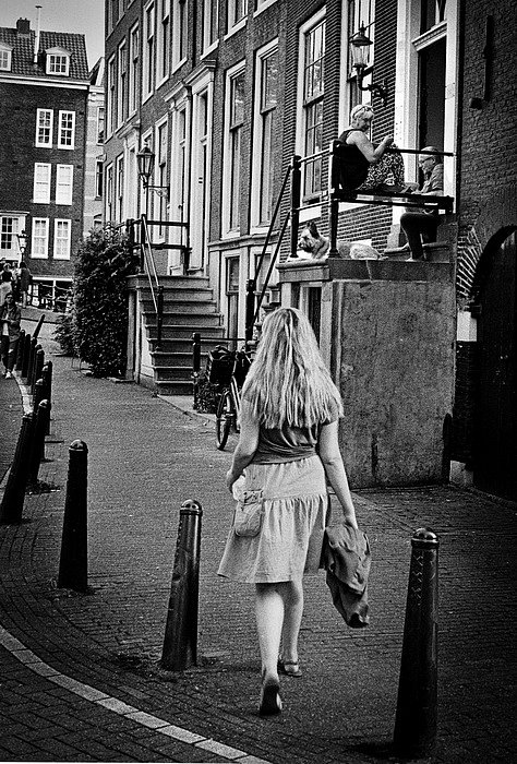 Amsterdam2015-02-resize.JPG