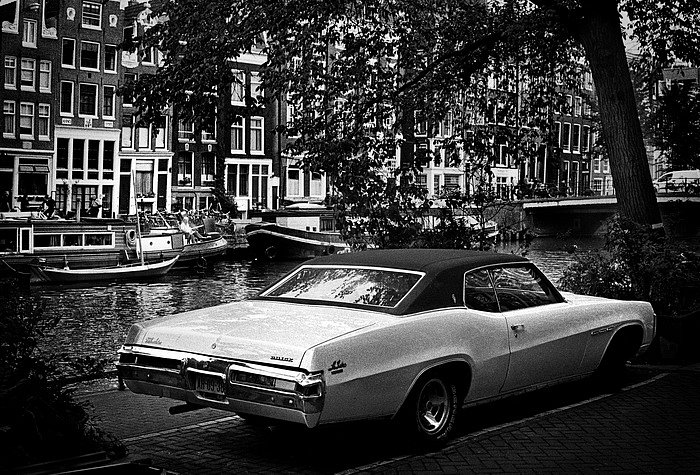 Amsterdam2015-03-resize.JPG
