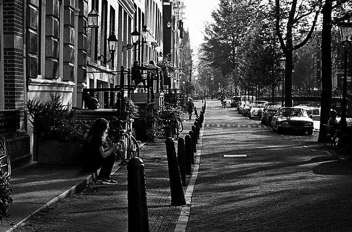 Amsterdam2015-04-resize.JPG