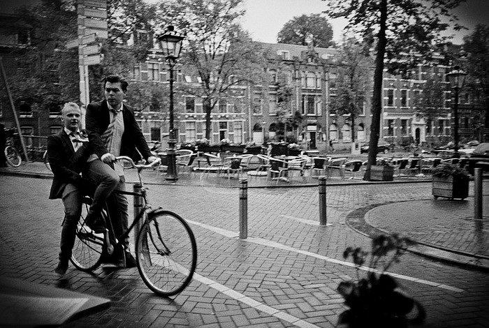 Amsterdam2015-06-resize.JPG