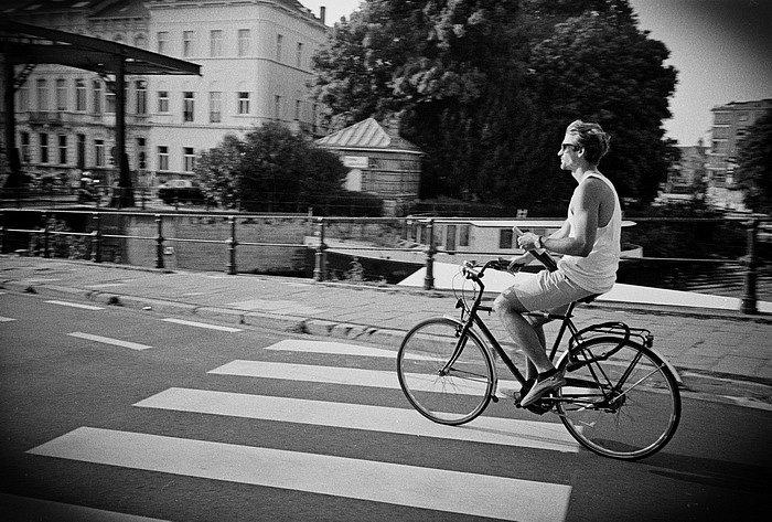 Amsterdam2015-07-resize.JPG